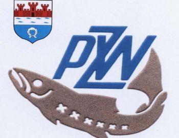 2020.06.05 Komunikat - Odwołanie zakazu organizowania zawodów wędkarskich w OMPZW